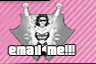 email-me-button.jpg